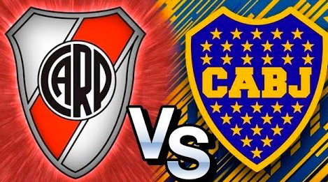 Boca Juniors vs River Plate: ¿Por qué el Superclásico es tan popular?