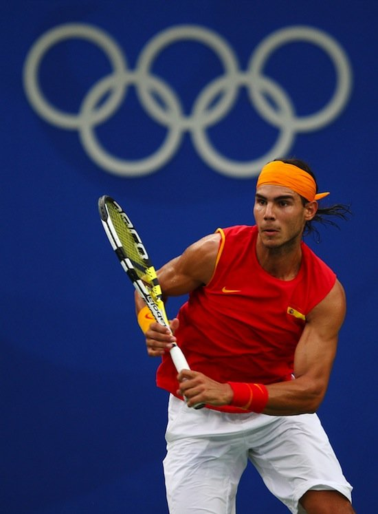 16384_Rafael_Nadal-Men32s_singles_tennis_match_during_2008_Beijing_Olympic_Games-033_122_67lo