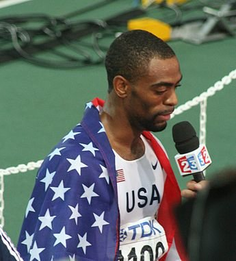 345px-Osaka07_D6A_Tyson_Gay_interview 2