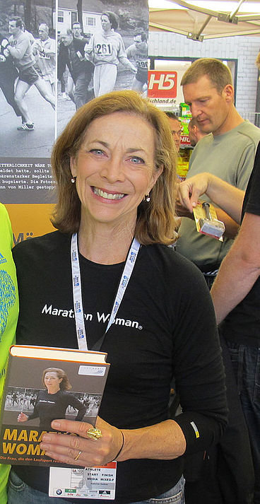 Kathrine_Switzer_at_the_2011_Berlin_Marathon_Expo