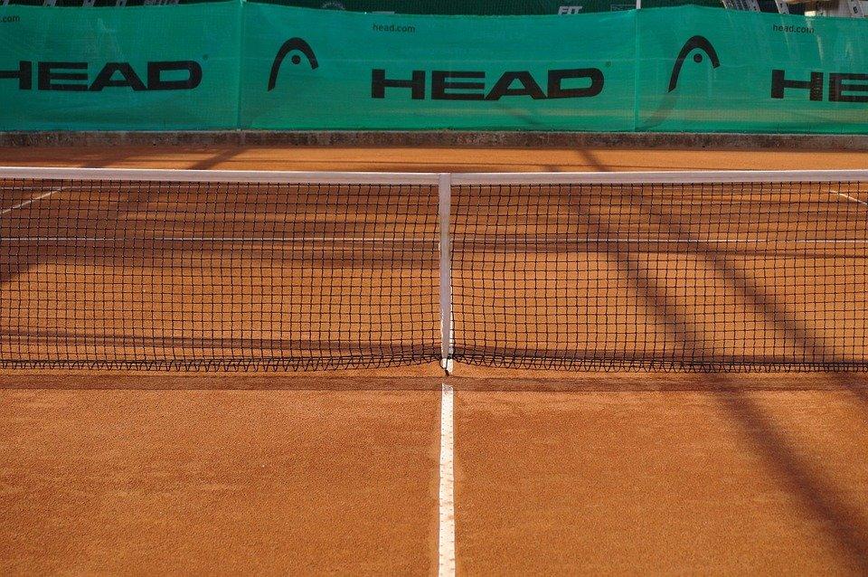 tennis-1042860_960_720