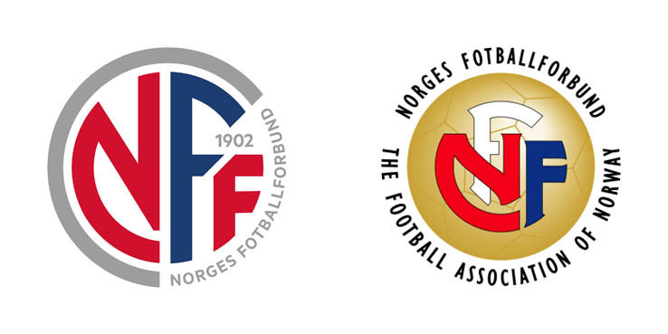 new-norway-nff-crest