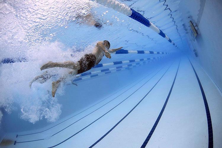 Tres deportes recomendados para hacer más llevadera una hernia ... 57d5ced35c5f